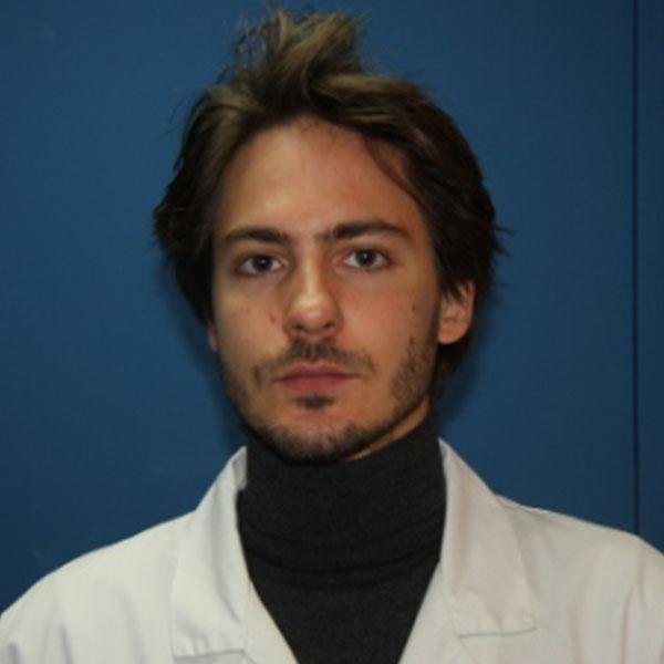 Docteur Samuel Struk