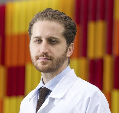 Docteur Ralf ABBOU